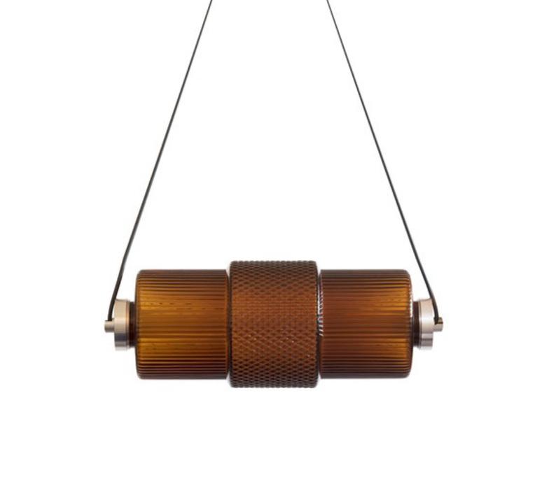 Nox alesi braconi karman se124 2n int luminaire lighting design signed 24207 product