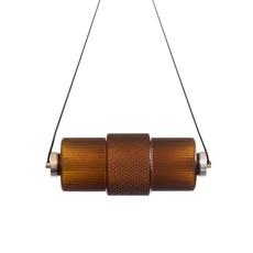 Nox alesi braconi karman se124 2n int luminaire lighting design signed 24207 thumb