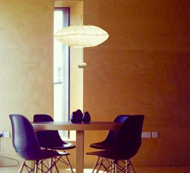 Nuage suspension celine wright celine wright nuage suspension luminaire lighting design signed 24539 product