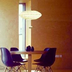 Nuage suspension celine wright celine wright nuage suspension luminaire lighting design signed 24539 thumb