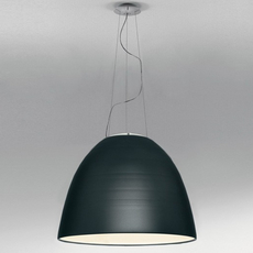 Nur 1618 ernesto gismondi suspension pendant light  artemide a243200  design signed 61349 thumb