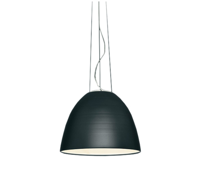 Nur 1618 ernesto gismondi suspension pendant light  artemide a243200  design signed 61350 product