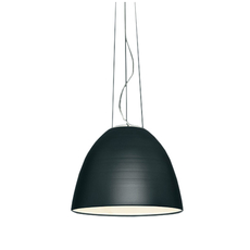 Nur 1618 ernesto gismondi suspension pendant light  artemide a243200  design signed 61350 thumb