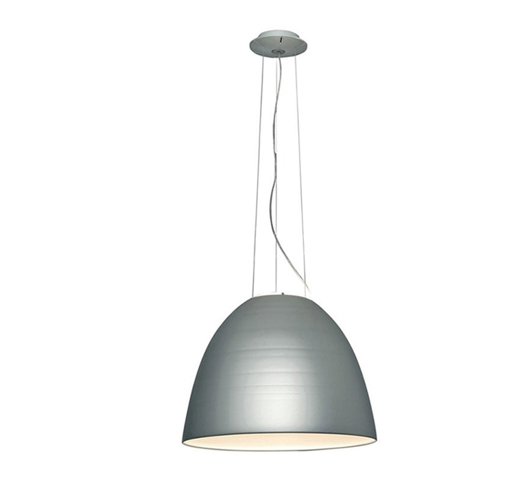 Nur ernesto gismondi suspension pendant light  artemide a243310  design signed 61327 product