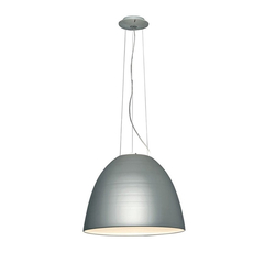 Nur ernesto gismondi suspension pendant light  artemide a243310  design signed 61327 thumb