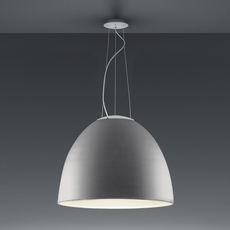 Nur ernesto gismondi suspension pendant light  artemide a243310  design signed 61329 thumb