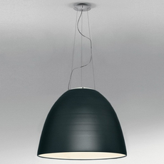 Nur ernesto gismondi suspension pendant light  artemide a240600  design signed 61309 thumb