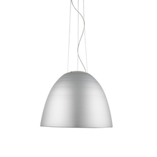 Nur mini ernesto gismondi suspension pendant light  artemide a246310  design signed 61376 thumb