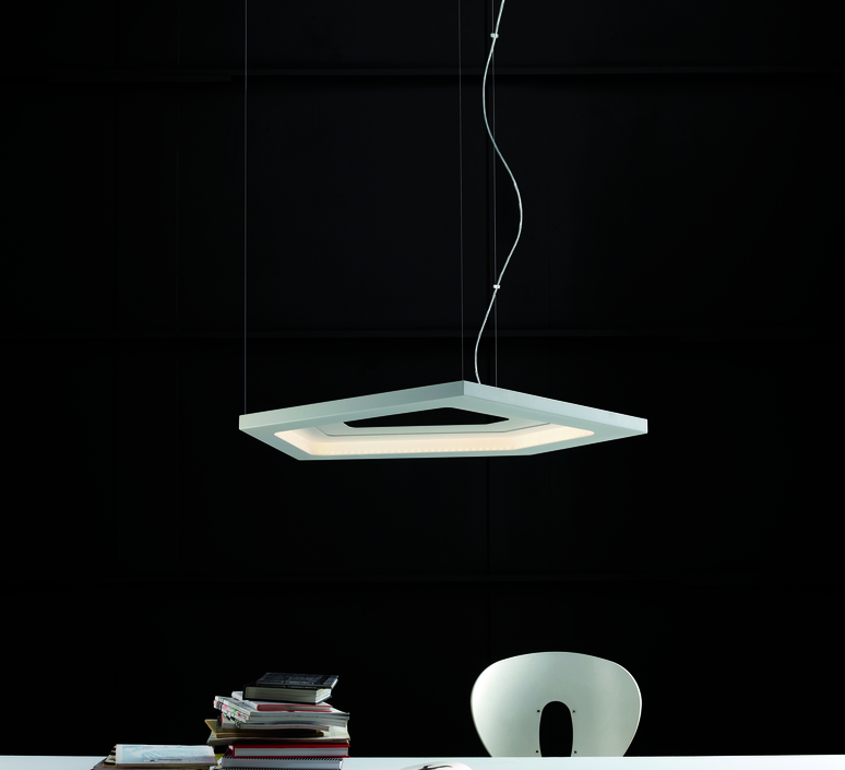 Nura 1 toni clariana suspension pendant light  carpyen 2201100  design signed nedgis 70349 product