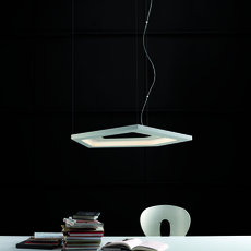Nura 1 toni clariana suspension pendant light  carpyen 2201100  design signed nedgis 70349 thumb
