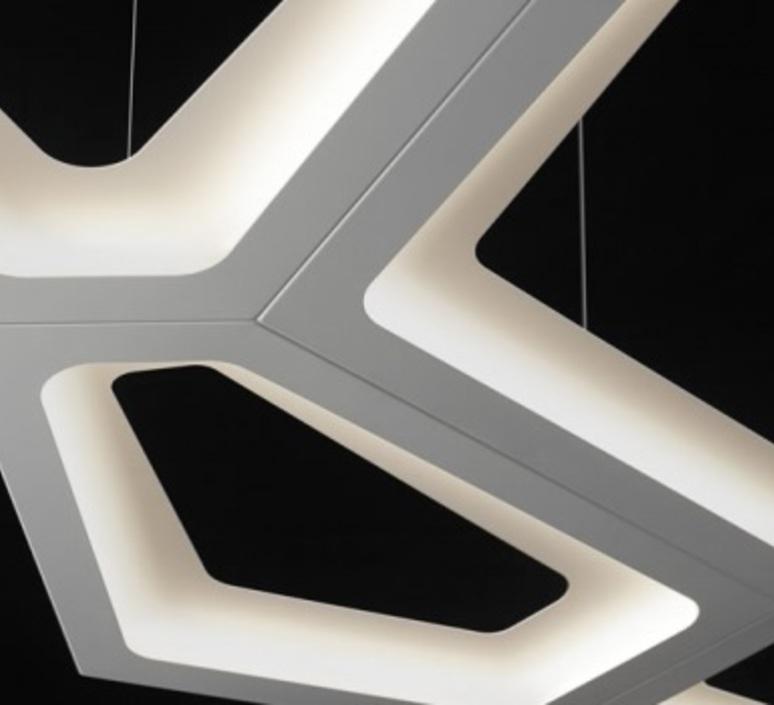 Nura 2 toni clariana suspension pendant light  carpyen 2161100  design signed nedgis 69650 product