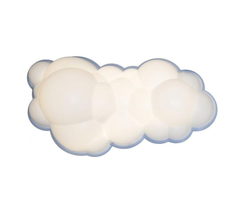 Nuvola wall ceiling 20 mario bellini suspension pendant light  nemo lighting nuv lww 31 white  design signed nedgis 68886 product