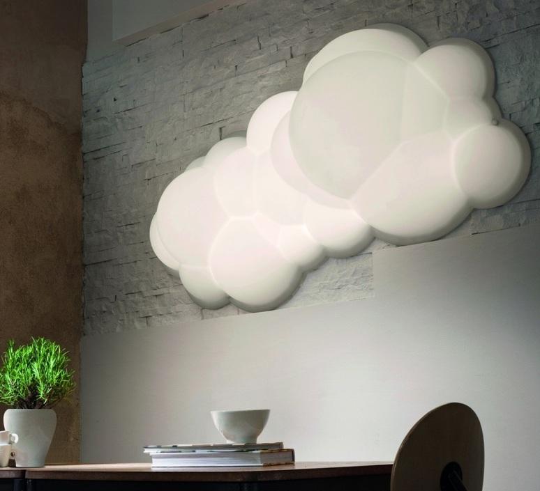 Nuvola wall ceiling 37 mario bellini suspension pendant light  nemo lighting nuv lww 32 white  design signed nedgis 68898 product