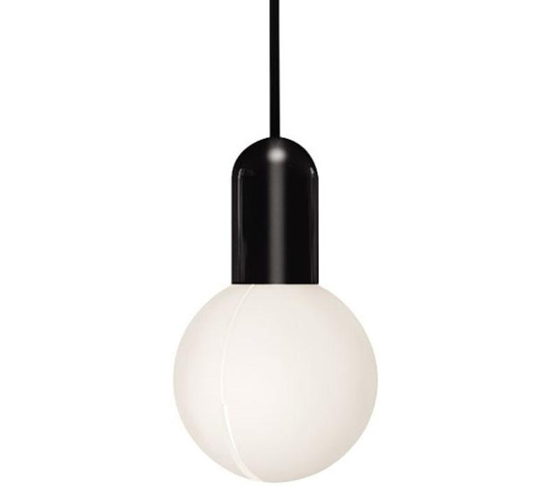 O  studio designlab martinelli luce 2074 bi luminaire lighting design signed 15847 product