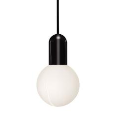 O  studio designlab martinelli luce 2074 bi luminaire lighting design signed 15847 thumb