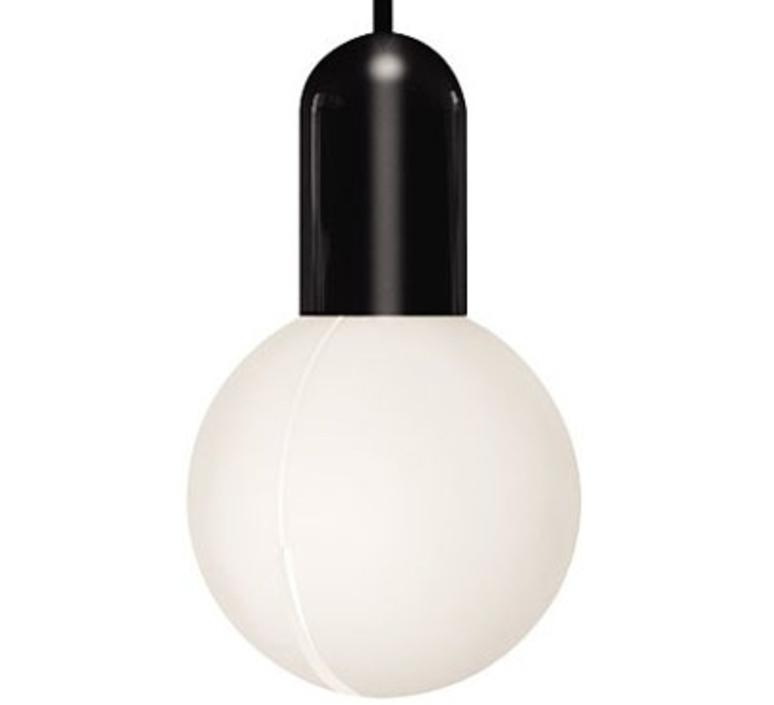O  studio designlab martinelli luce 2074 bi luminaire lighting design signed 15848 product
