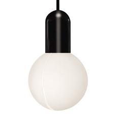 O  studio designlab martinelli luce 2074 bi luminaire lighting design signed 15848 thumb