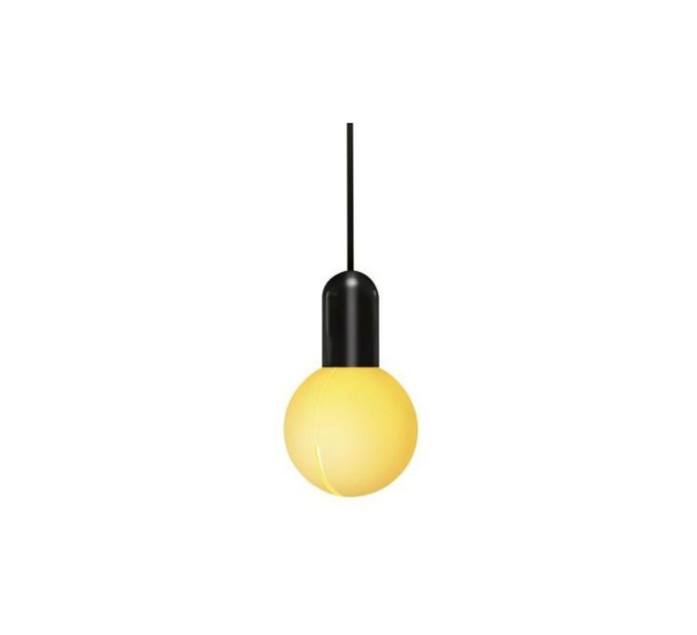 O  studio designlab martinelli luce 2074 gi luminaire lighting design signed 15844 product