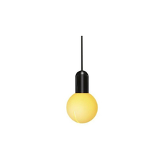 O  studio designlab martinelli luce 2074 gi luminaire lighting design signed 15844 thumb