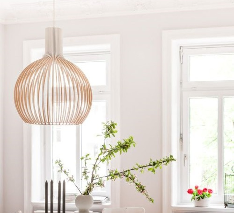 Octo seppo koho secto design 16 4240 01 luminaire lighting design signed 14918 product
