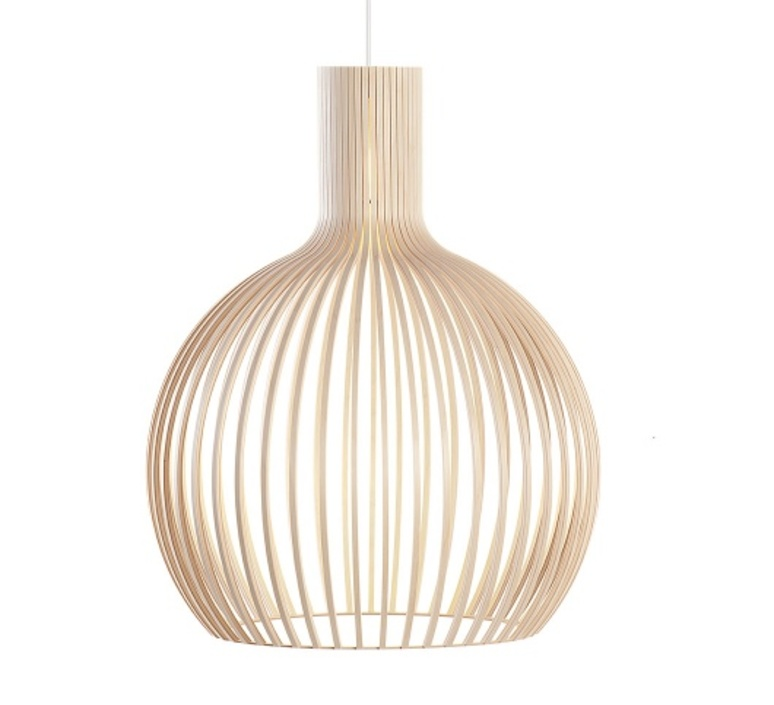 Octo seppo koho secto design 16 4240 luminaire lighting design signed 14906 product
