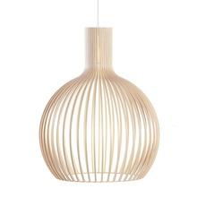 Octo seppo koho secto design 16 4240 luminaire lighting design signed 14906 thumb