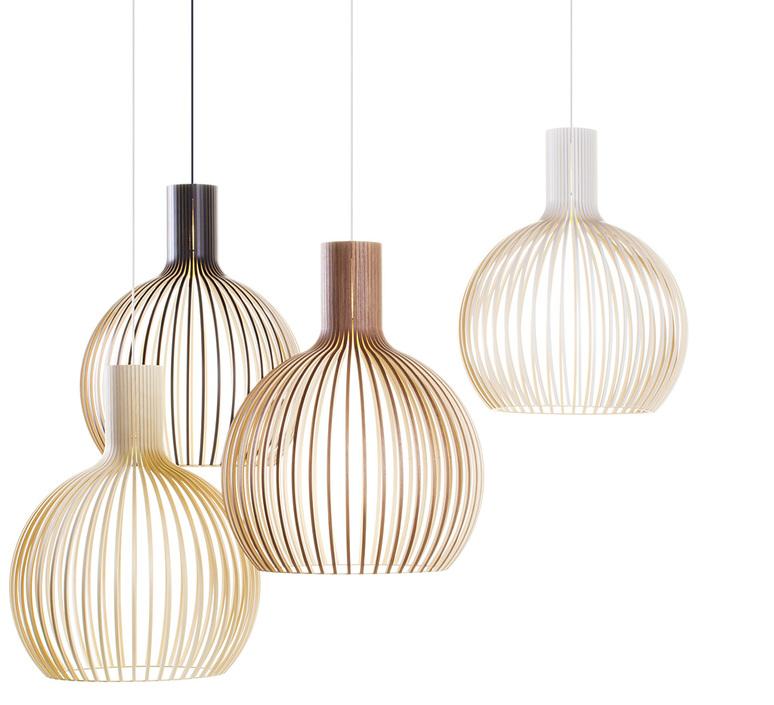 Octo seppo koho secto design 16 4240 luminaire lighting design signed 14907 product