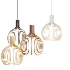 Octo seppo koho secto design 16 4240 luminaire lighting design signed 14907 thumb