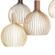 Octo seppo koho secto design 16 4240 luminaire lighting design signed 14908 thumb