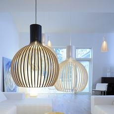 Octo seppo koho secto design 16 4240 21 luminaire lighting design signed 14903 thumb