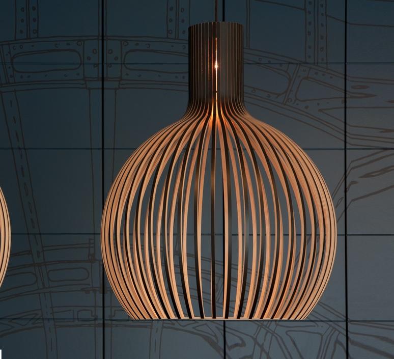 Octo seppo koho secto design 16 4240 06 luminaire lighting design signed 14880 product