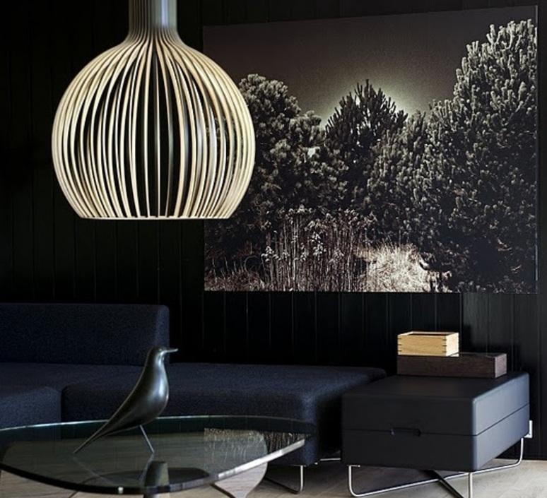 Octo seppo koho secto design 16 4240 06 luminaire lighting design signed 14881 product