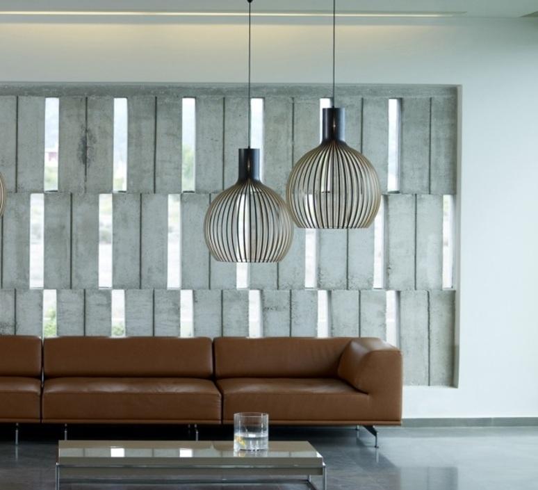Octo seppo koho secto design 16 4240 06 luminaire lighting design signed 14883 product