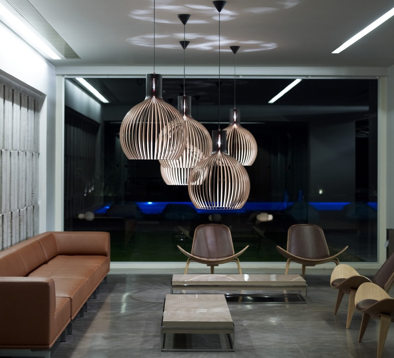 Octo seppo koho secto design 16 4240 06 luminaire lighting design signed 14884 product
