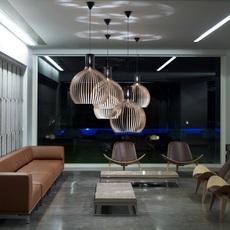 Octo seppo koho secto design 16 4240 06 luminaire lighting design signed 14884 thumb