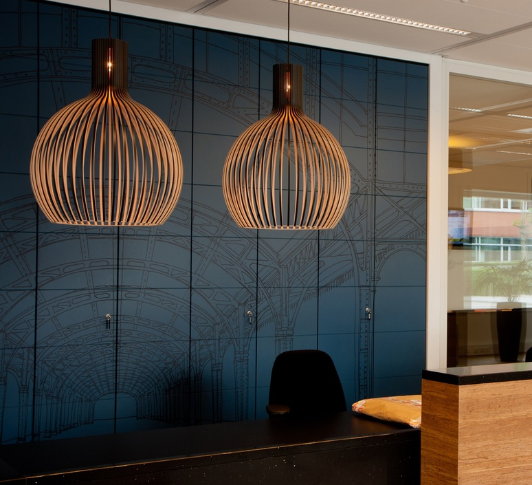 Octo seppo koho secto design 16 4240 06 luminaire lighting design signed 14886 product