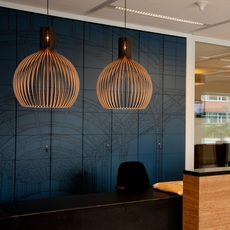 Octo seppo koho secto design 16 4240 06 luminaire lighting design signed 14886 thumb