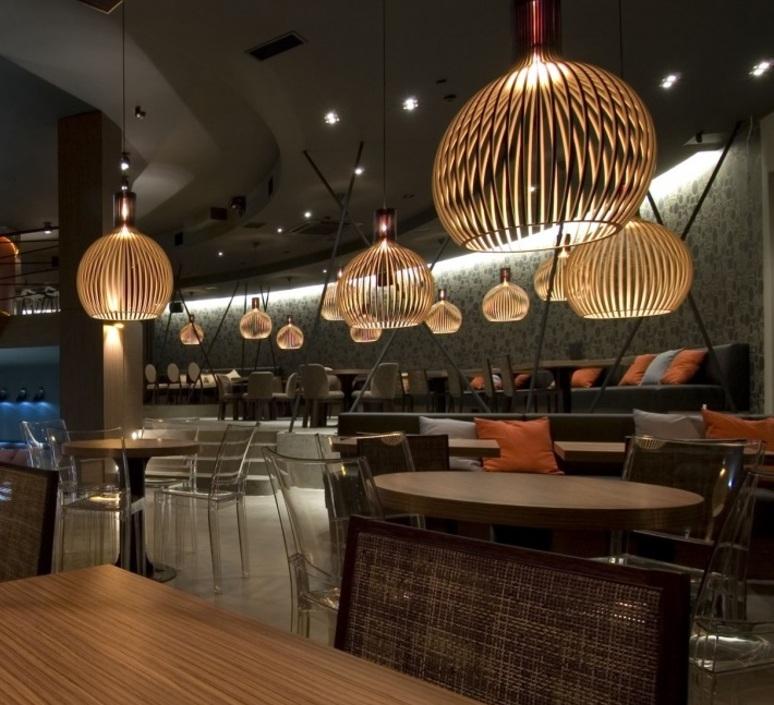 Octo seppo koho secto design 16 4240 06 luminaire lighting design signed 14891 product