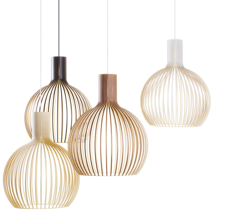 Octo seppo koho secto design 16 4240 06 luminaire lighting design signed 14892 product