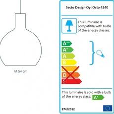 Octo seppo koho secto design 16 4240 06 luminaire lighting design signed 60021 thumb