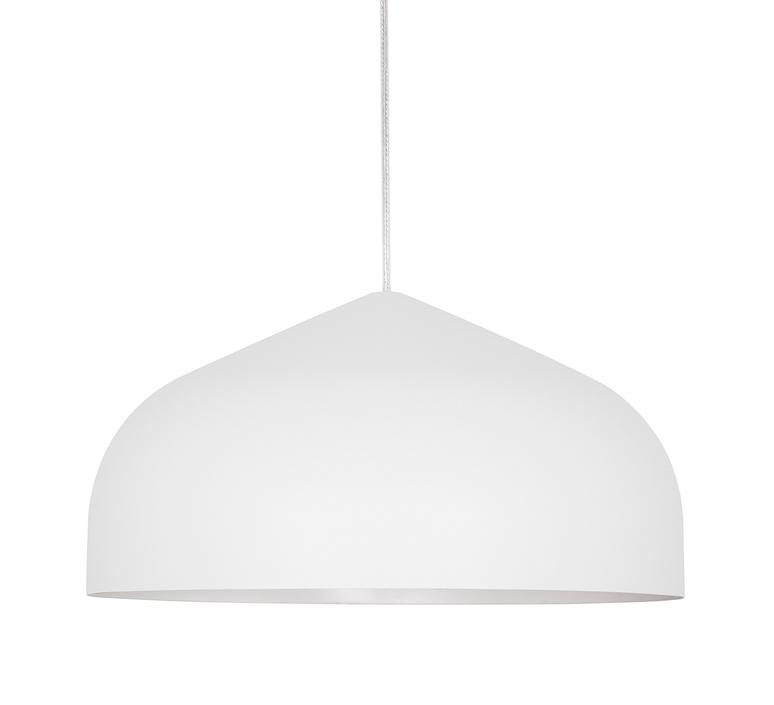 Odile m paolo cappello suspension pendant light  lumen center italia odim105  design signed 52631 product