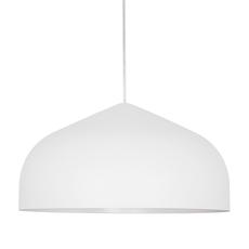 Odile m paolo cappello suspension pendant light  lumen center italia odim105  design signed 52631 thumb