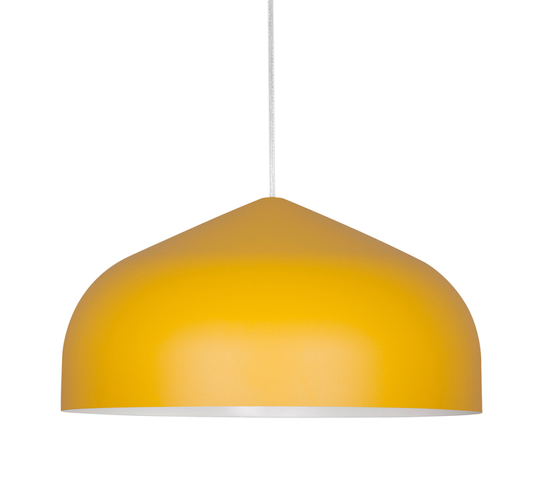 Odile m paolo cappello suspension pendant light  lumen center italia odim127  design signed 52645 product