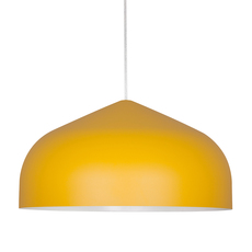 Odile m paolo cappello suspension pendant light  lumen center italia odim127  design signed 52645 thumb