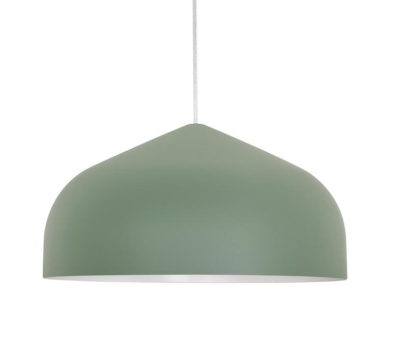 Odile m paolo cappello suspension pendant light  lumen center italia odim126  design signed 52640 product