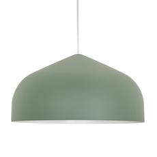 Odile m paolo cappello suspension pendant light  lumen center italia odim126  design signed 52640 thumb