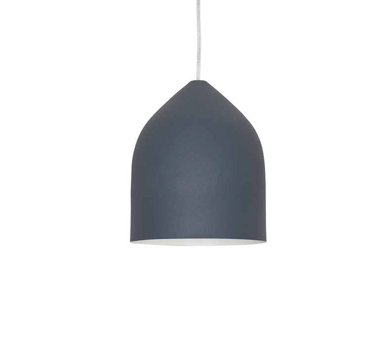 Odile s paolo cappello suspension pendant light  lumen center italia odis125  design signed 52608 product