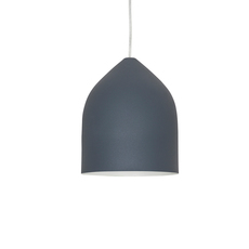 Odile s paolo cappello suspension pendant light  lumen center italia odis125  design signed 52608 thumb