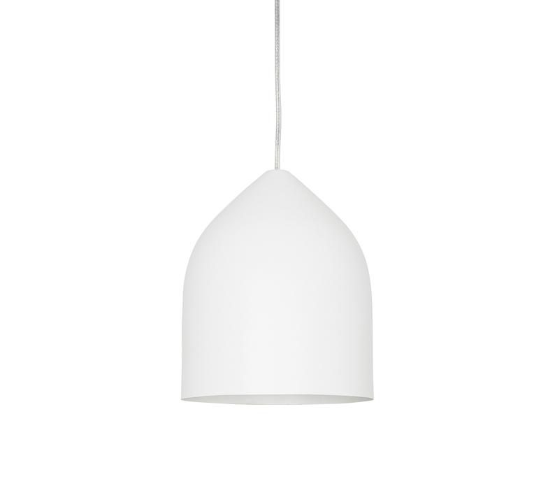Odile s paolo cappello suspension pendant light  lumen center italia odis105  design signed 52603 product