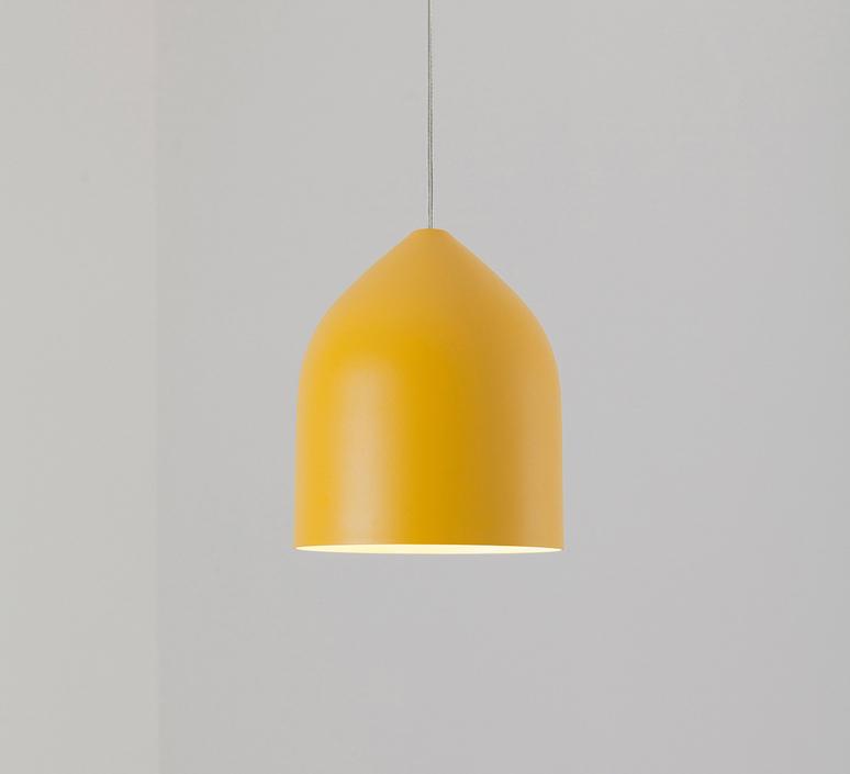 Odile s paolo cappello suspension pendant light  lumen center italia odis127  design signed 52620 product
